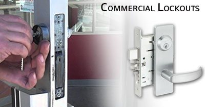 Universal Locksmith Store New York, NY 212-320-9850